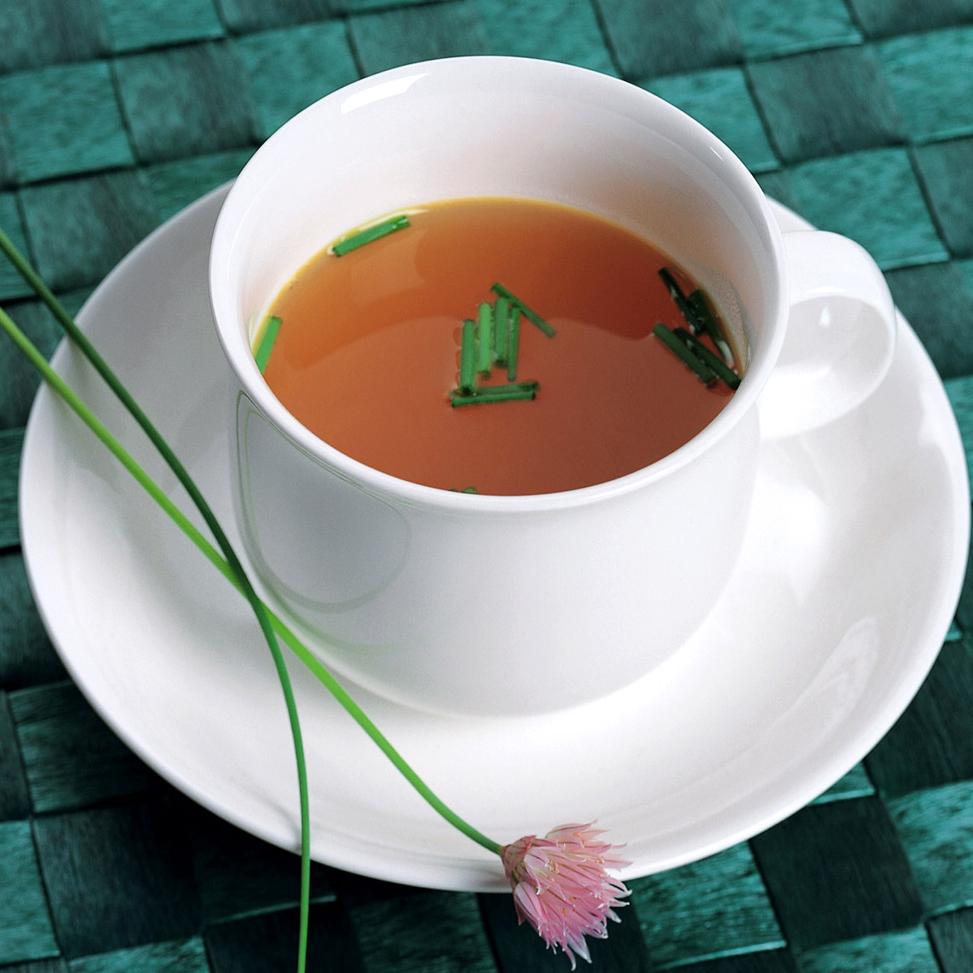 泡茶三要素和以茶代酒 - ZHAO - ZHOAZZ-zhao